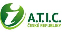 Asociace turistických informačních center